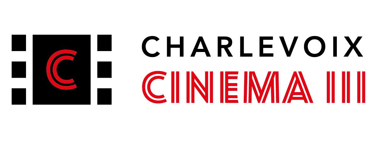 Charlevoix Cinema